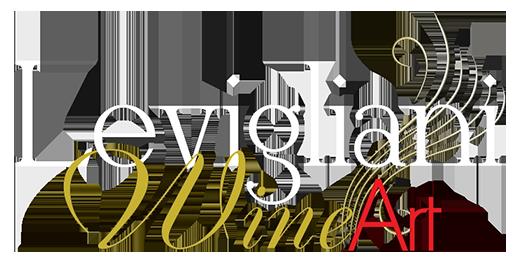 Levigliani Wine Art Festival